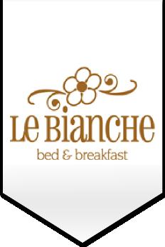 B&B Le Bianche – Noci